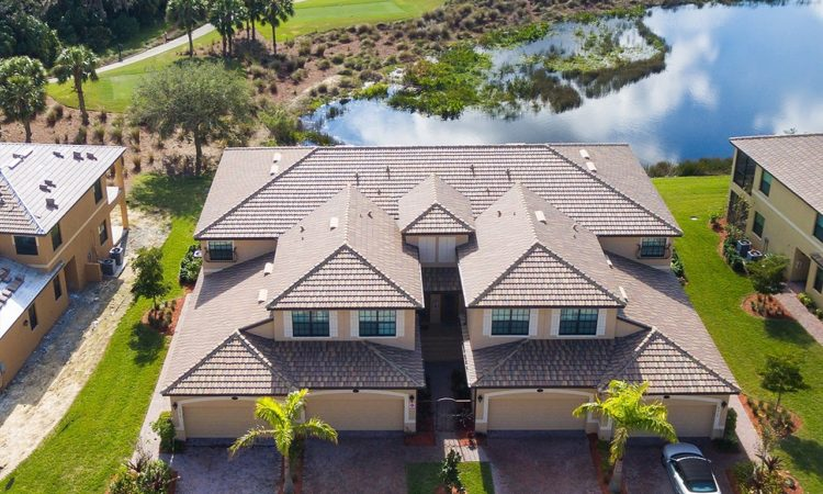 Top 10 Reasons to Move to River Strand Golf & Country Club in Bradenton, FL