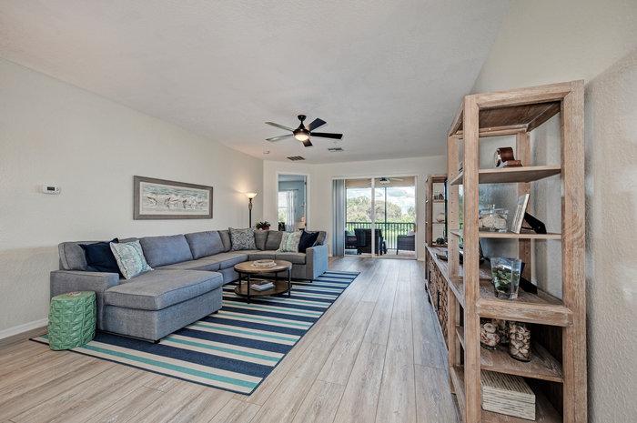 Home Staging Tips in Bradenton